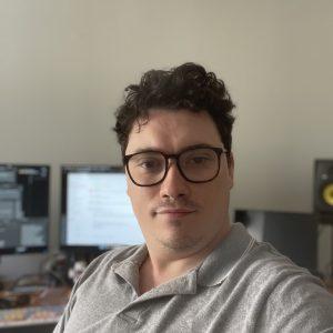 Ryan Guiterman, director