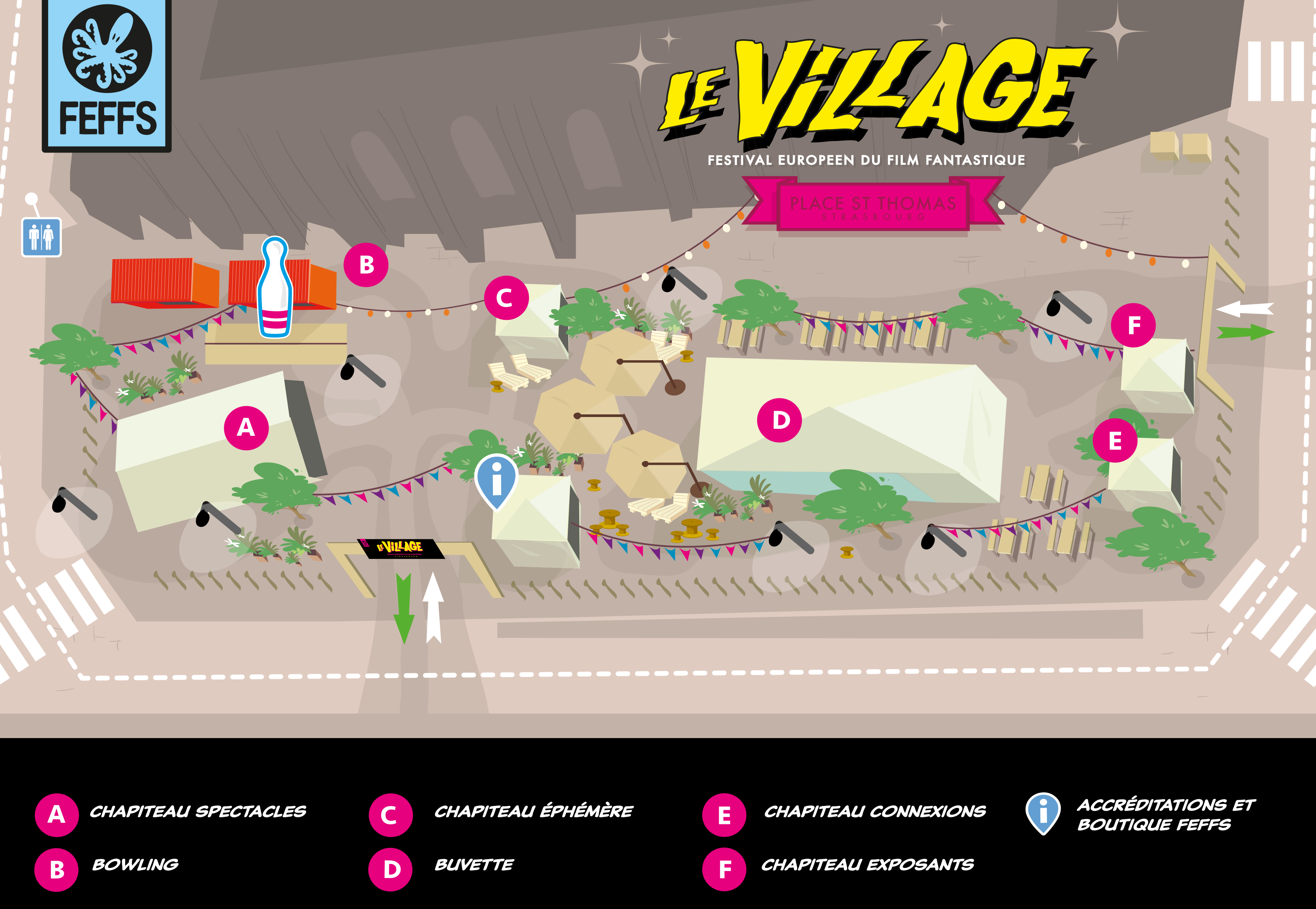 Village_carte