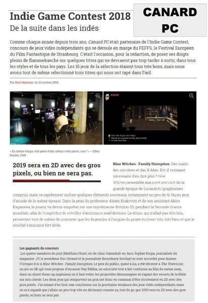 Canard-PC---Revue-de-presse---2018-001