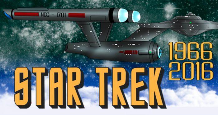 StarTrek-3000