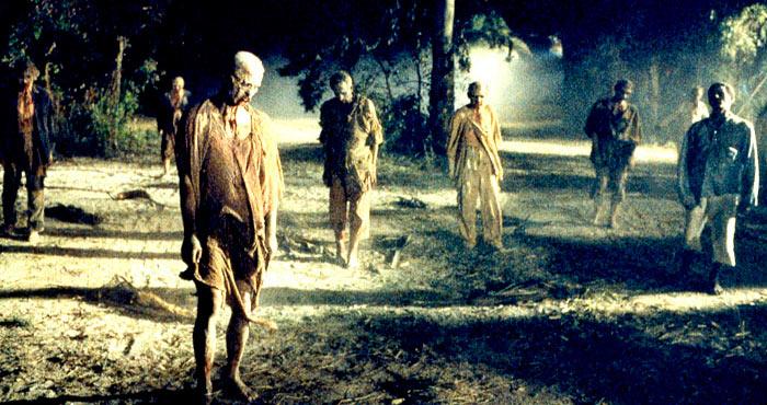L'enfer-des-zombies---Visuel-1