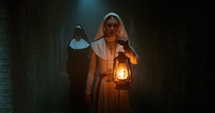 La-nonne---Photo