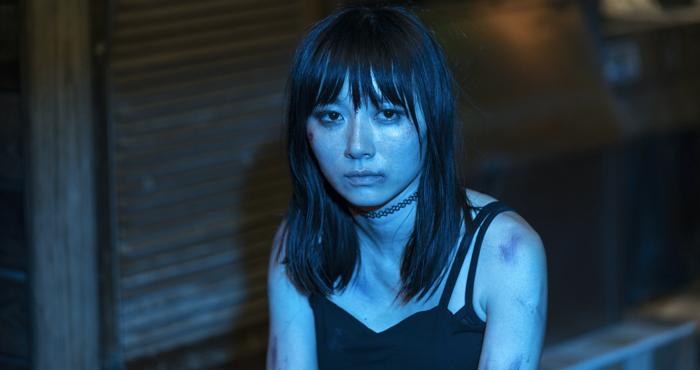 Xiao-Mei---Photo-(1)