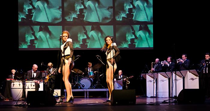 B-Movie-Orchestra-(persfoto-2013-van-Jeroen-Otto)