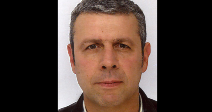 Denis-Darroy