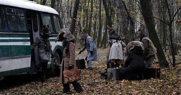 The-Last-Bus-(Posledny-Autobus)