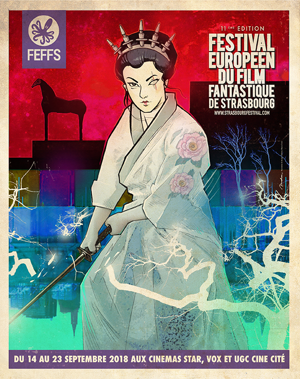 FEFFS 2018 - Affiche (1)