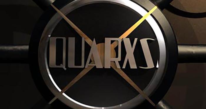 quarxs