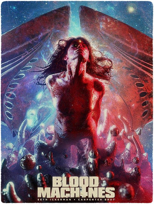 Blood-Machines---Poster