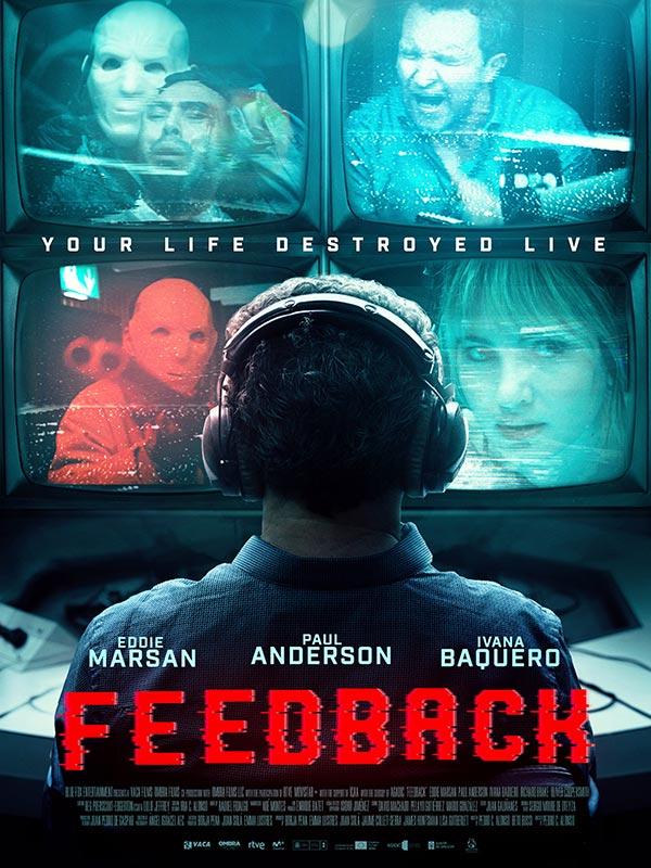 Feedback---Poster-2