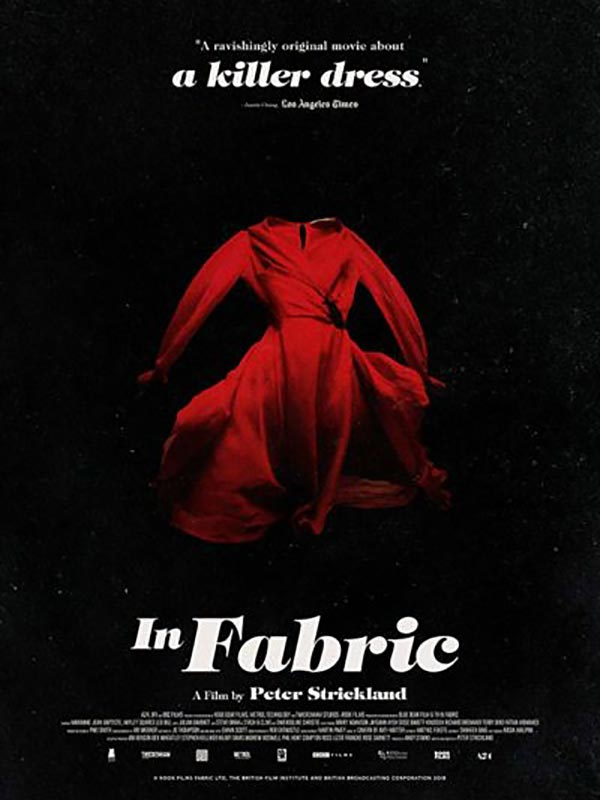 In-fabric---Poster