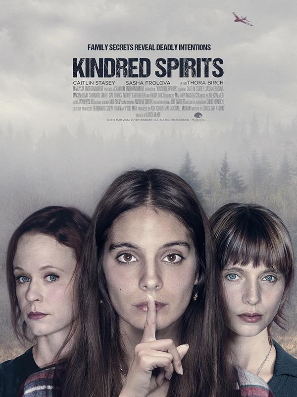 Kindred-Spirits---Poster