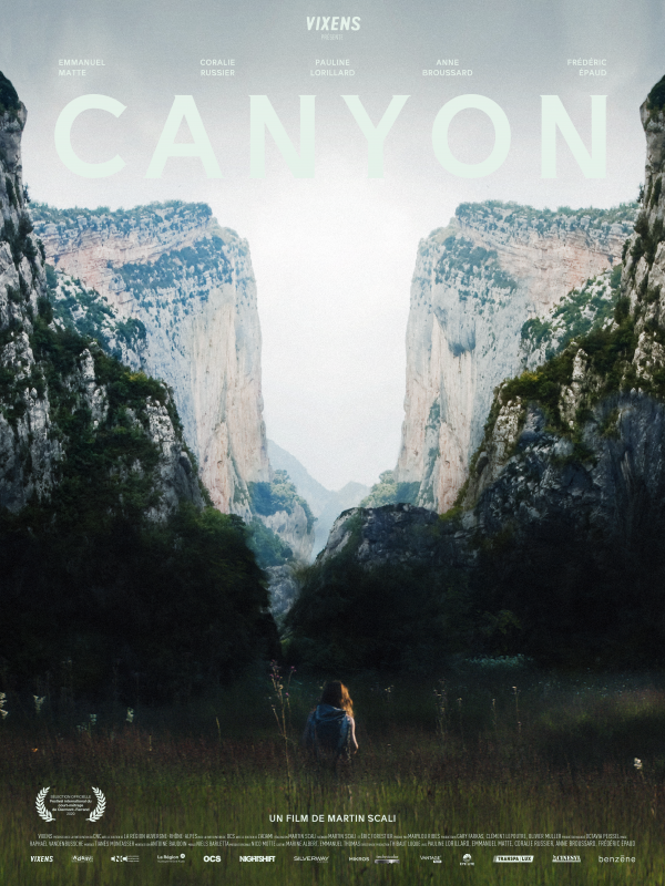 CANYON_AFFICHE