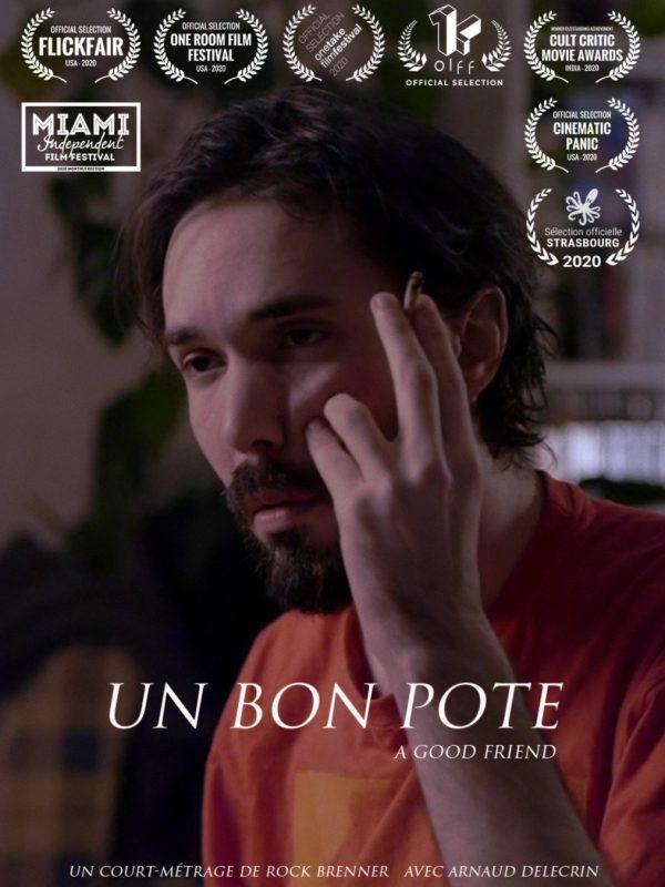 Un Bon Pote_600x800